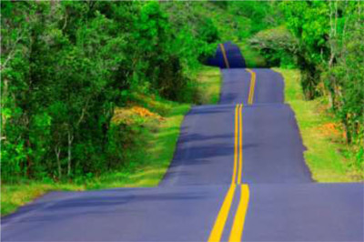 Patient-Centered Care: The Road Ahead