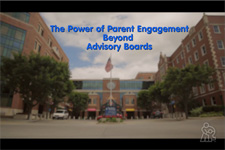 The Power of Patient Engagement Beyond Advisory Boards