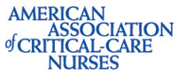 American Association of Critical-Care Nurses