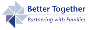 Better Together: Partnering with Families