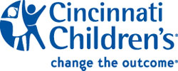 Cincinnati Children's Medical Center