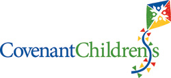 Covenant Children's Hospital