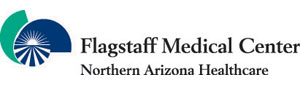 Flagstaff Medical Center