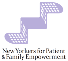 New Yorkers for Patient & Family Empowerment