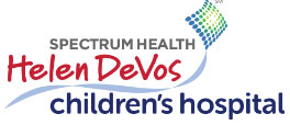 Nancy DeVos Children's Hospital