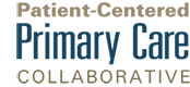 Patient-Centered Primary Care Collaborative (PCPCC)
