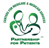 Partnership for Patients