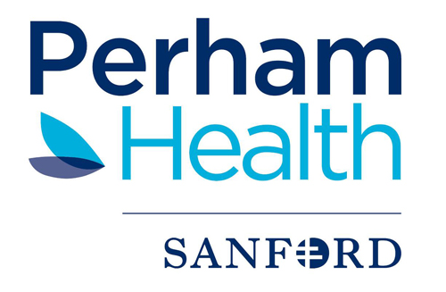 Perham Health