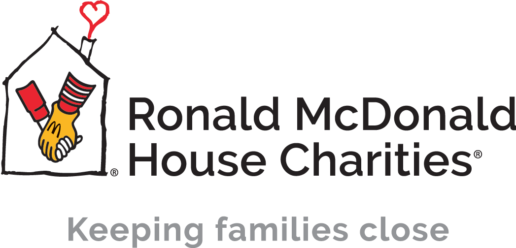 Ronald McDonald House Charities