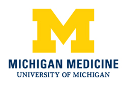 University of Michigan Health System (UMHS)