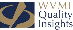 WVMI Quality Insights